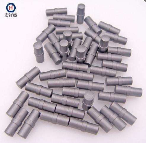 凸轮机加工零件定做  东莞长安凸轮机加工零件厂家