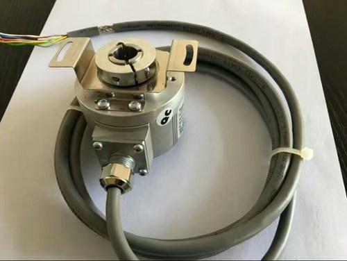 堡盟ITD 4  A 4 64 H NX KR1  S 10编码器低价促销