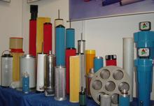 压风管道汽水分离器