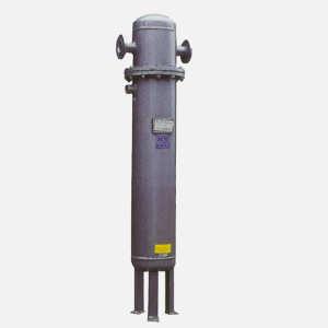 高效油水分离器JYF系列