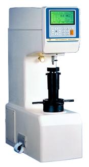 东华HRS-150/45数显双洛氏硬度计厂家