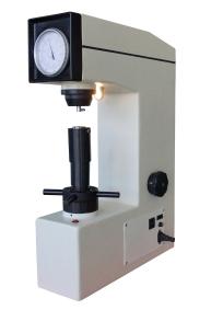 东华HRM-45D电动表面洛氏硬度计厂家