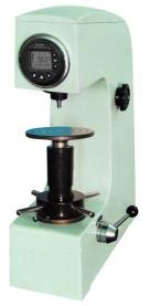 奥龙HR-150AT简易数显手动洛氏硬度计厂家