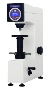 东华HRM-45DTII简易数显电动表面洛氏硬度计厂家