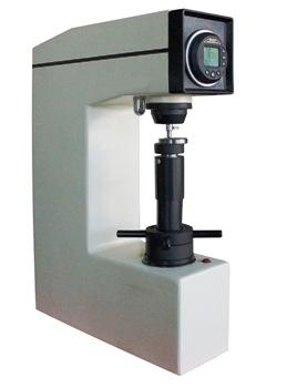东华HR-150AⅢ型洛氏硬度计厂家