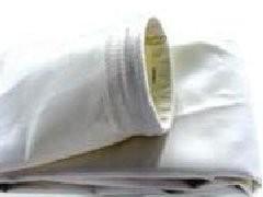聚酰亚胺P84除尘布袋