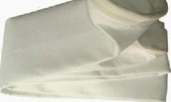 涤纶聚酯针刺毡除尘布袋