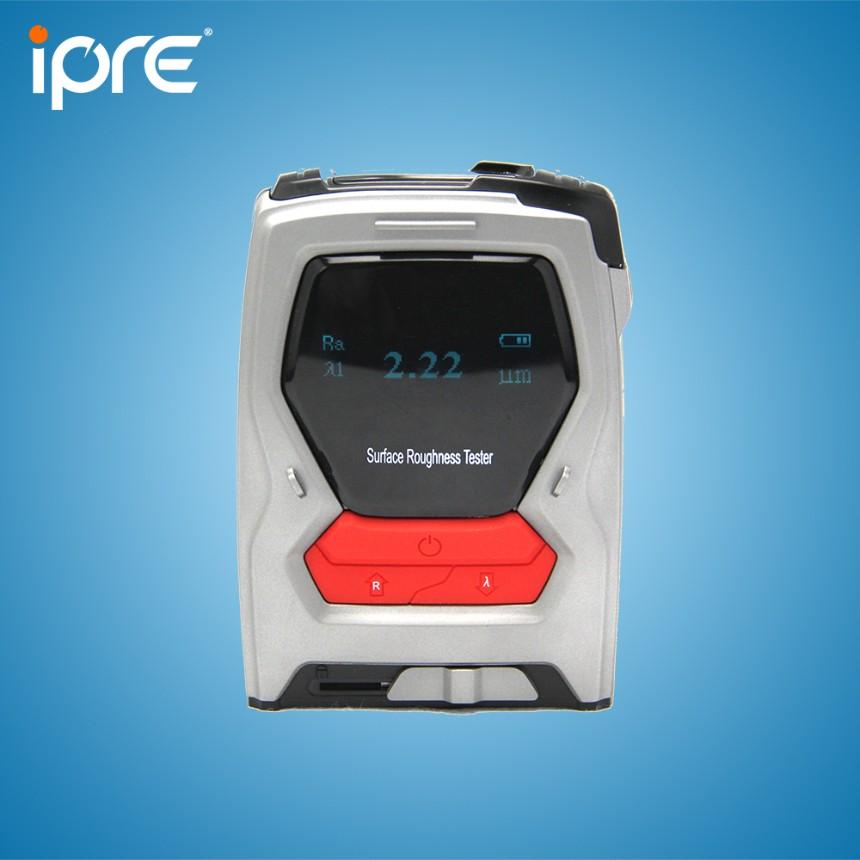 便携式PRSR100表面粗糙度仪