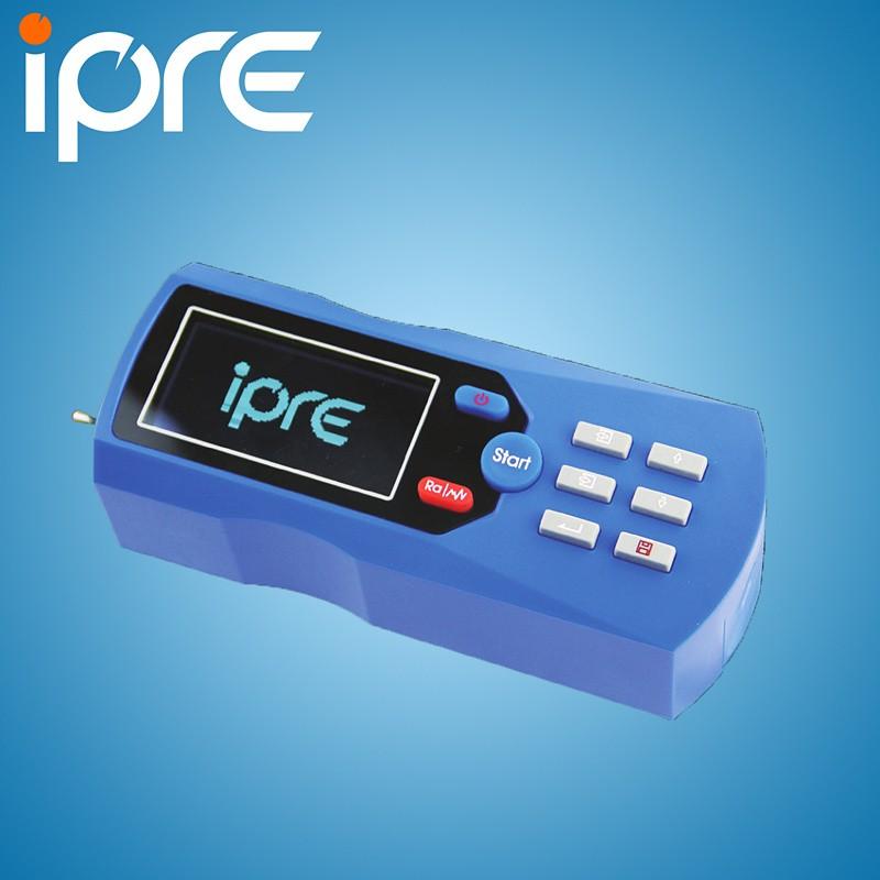 便携式手持式PRSR230表面粗糙度仪