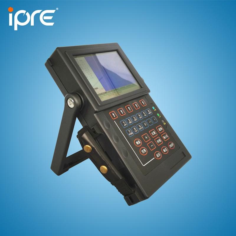 中科普锐fd700超声波探伤仪开工优惠价欢迎咨询