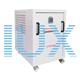 宁波至茂电子供应直流智能充电桩自动充电测试设备