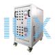 智能直流充电桩充电故障保护测试仪器