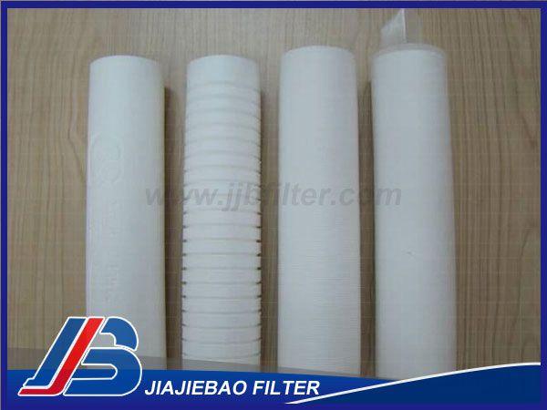 熔喷滤芯JJB-40