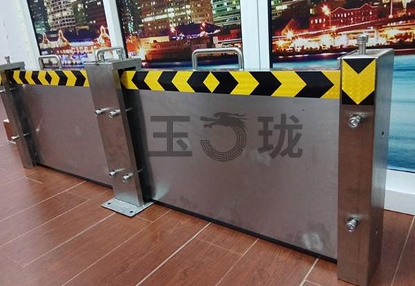玉珑的机关单位防汛挡水板品质保证品质有保障