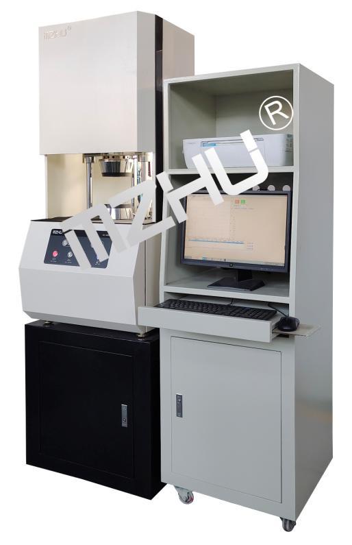 MZ-4016B3 门尼粘度计