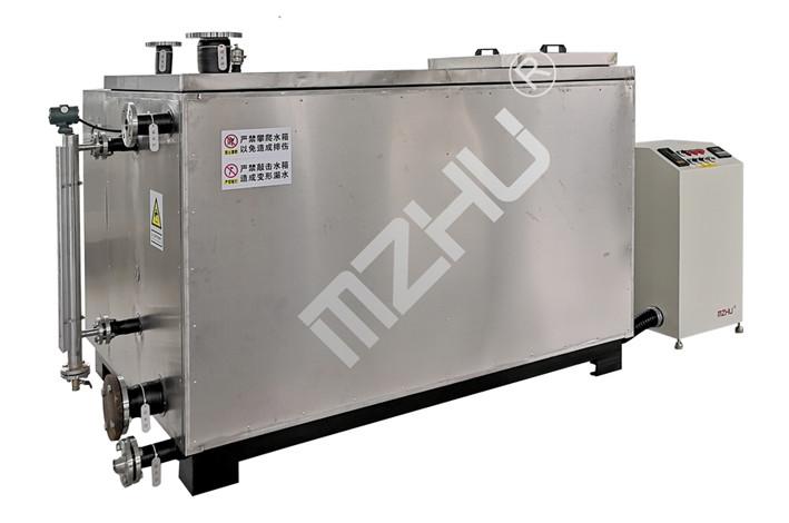 MZ-2033B 恒温水箱