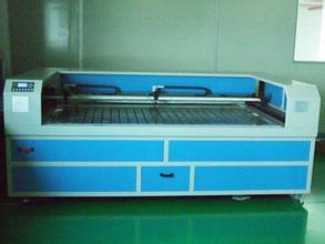 北京小型激光雕刻机,皮革打孔机,镭射激光机