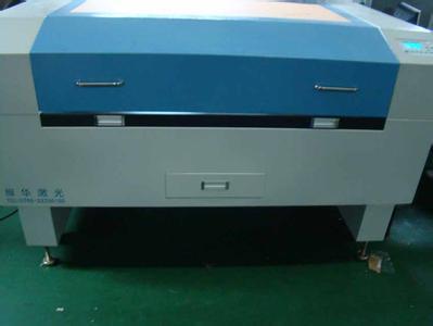 交换平台式激光切割机