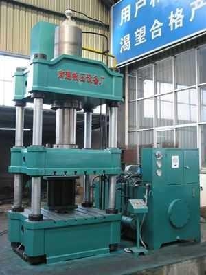 液压机回收-二手液压机回收--河北二手液压机回收中心