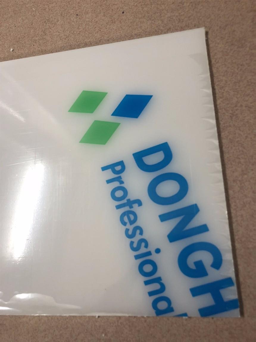 防静电PC板材PEEK黑色PI版PP白色尼龙棒ABS蓝色PE板磨砂POM硬胶片
