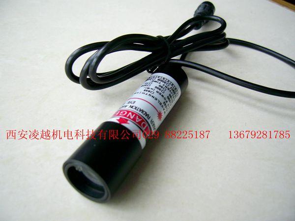 浙江(纺织机械)激光灯/镭射灯