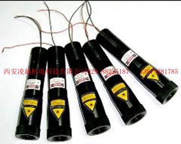 杭州激光平行光管