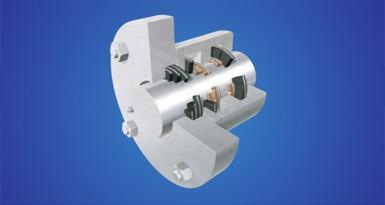 温州压缩机填料刮油环与刮油环组件 厂家销售