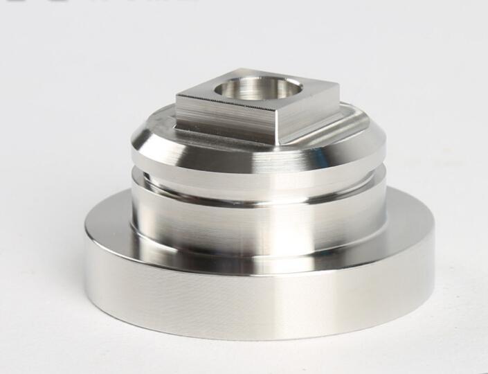厂家直供精密非标件加工专业生产不锈钢零件非标件加工定做