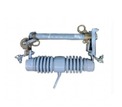 高压跌落式熔断器(专业生产商)