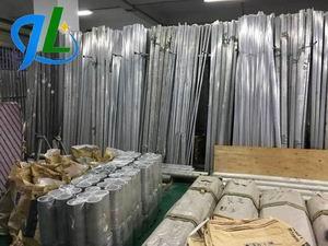 国标5005铝棒,5005氧化铝棒,阳极氧化铝棒
