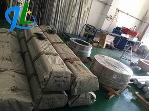 5005-H24铝板,5005焊接铝板,进口5005铝板