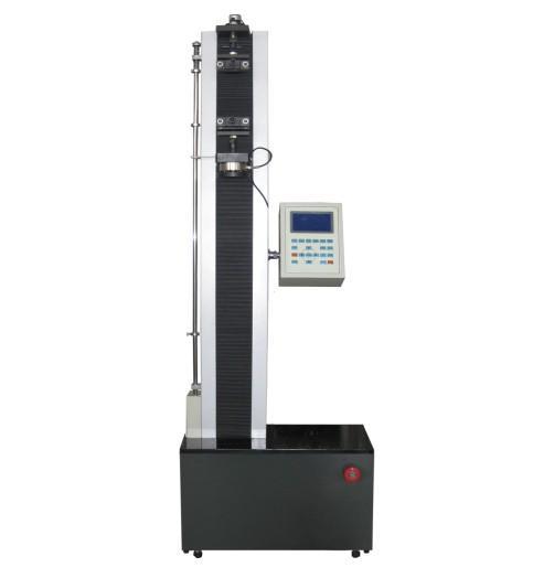 试验机之TLS-S系列单臂数显式弹簧拉压试验机