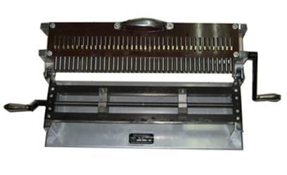 试验机拉力机配件附具之打点机标距仪