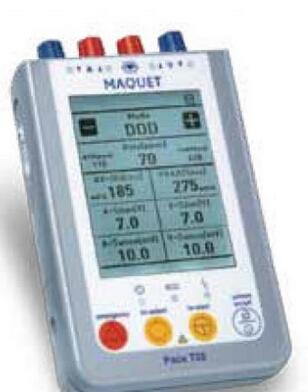 美敦力临时起搏器T10/T20(节前促销)