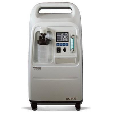 医疗制氧机 OC-P30