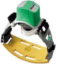 美敦力Lucas2心肺复苏机(胸腔按压系统)  聚慕专业供应