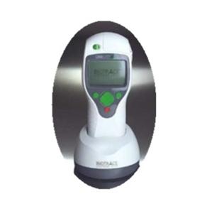 美国3M Clean-Trace ATP荧光检测仪  全国热销