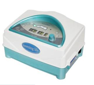 元产业4腔加强型-WIC2008L空气波压力治疗仪