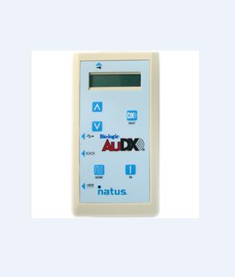 纳图斯Natus 580-AX2191耳声发射测试仪AuDX   全国热销