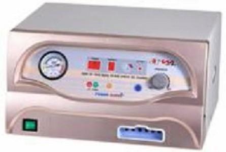 韩国元金Q6000 Plus空气波压力治疗仪