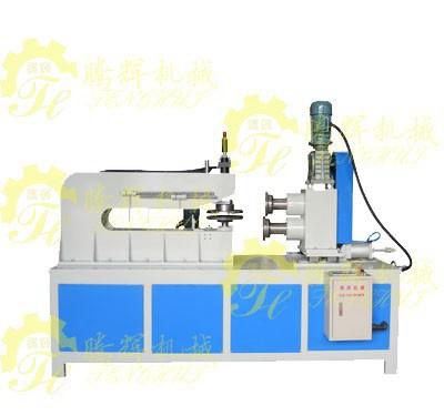 自动液压剪圆机TJY-1B12