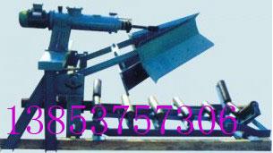热销电动卸料器电动卸灰阀YJD卸料器电液动卸料器