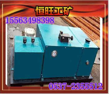 供应优质AE102型氧气填充泵