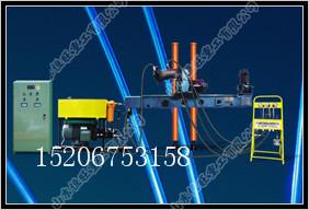 KY250坑道钻机
