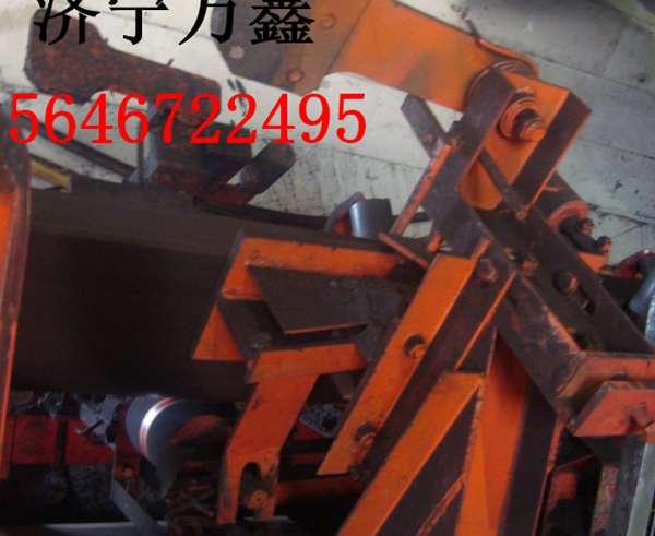厂家热销皮带机用穿条矿用不锈钢串条