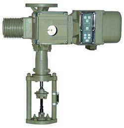 江苏良工2SB3510-9AF10-9FB2+MU型西门子执行器