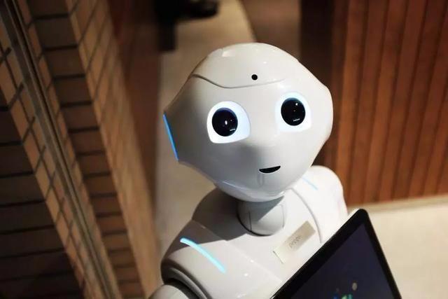 少儿智能机器人展览会2019北京儿智展
