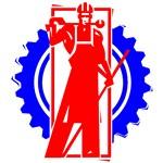 山东华巨机械有限公司销售六组