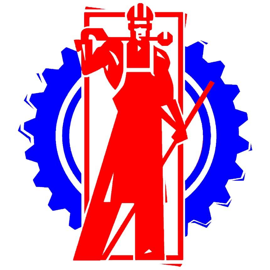 山东华巨机械有限公司