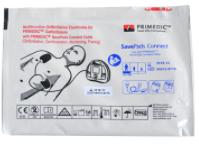 德国普美康除颤监护仪XDxe系列电极片M290